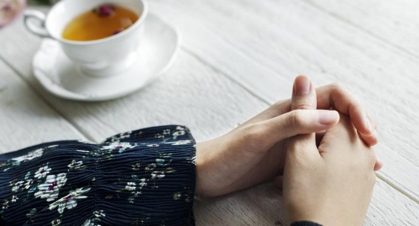 Χρόνια ασθένεια: Ποια είναι τα συναισθήματα και πώς μπορεί να βοηθηθεί ένας χρόνιος ασθενής;