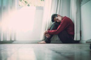Άγχος- αγχώδης διαταραχή ή στρες- χρόνιο στρες;